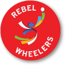 Rebel Wheelers